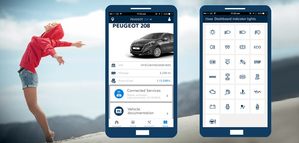 /image/00/3/mypeugeot_app_your_car1.506003.jpg