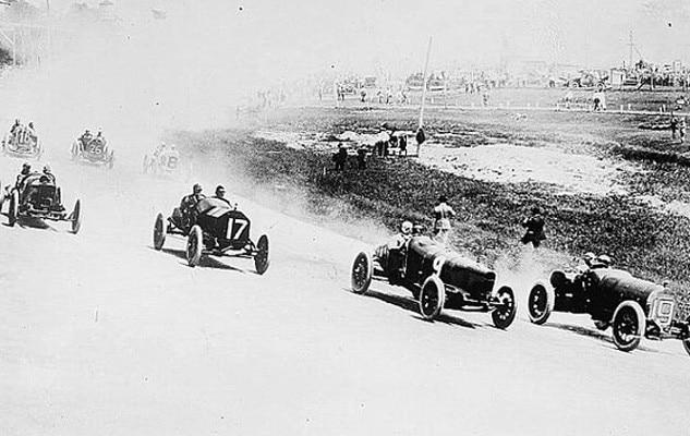 /image/04/3/motorsport-usp-2.118043.jpg