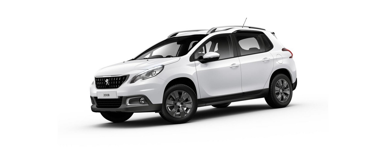 peugeot 2008 new car showroom suv offers. Black Bedroom Furniture Sets. Home Design Ideas