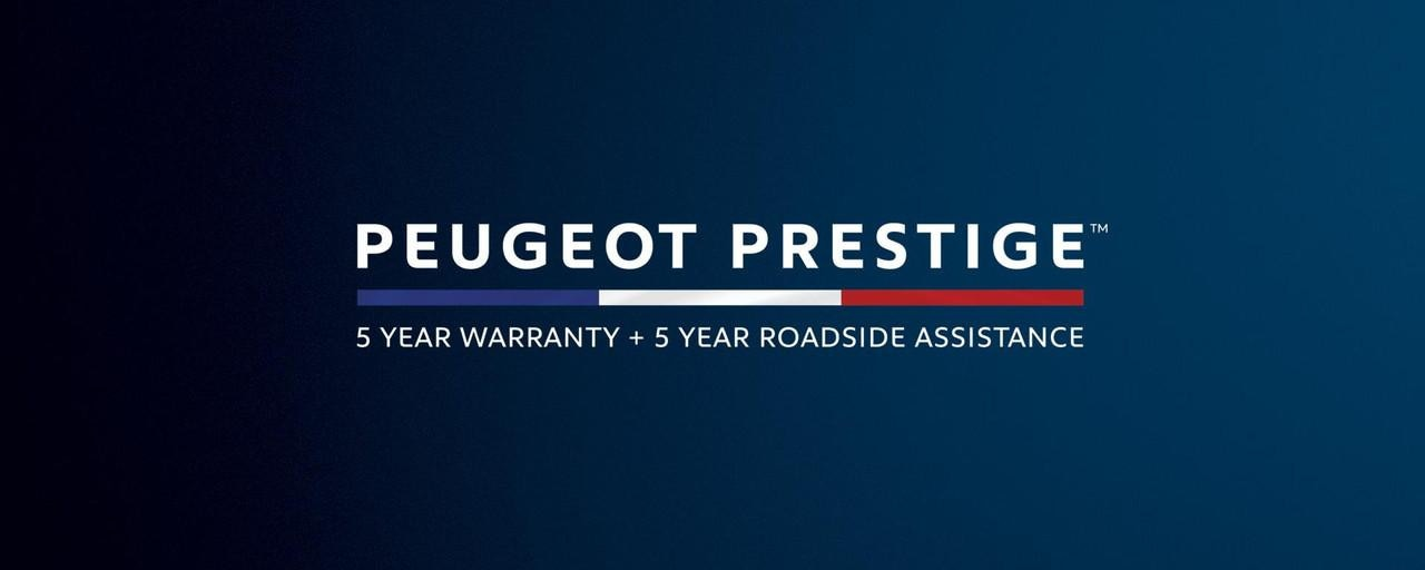 peugeot-prestige-5-year-warranty-and-roadside-assist