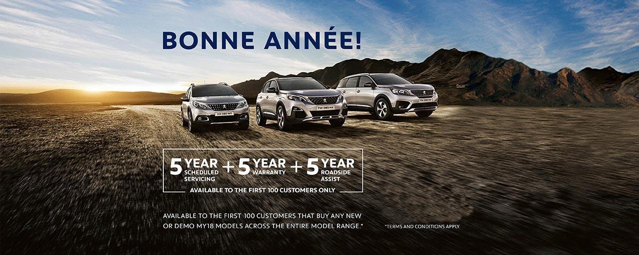 Peugeot Au New Cars And Suvs Motion Emotion