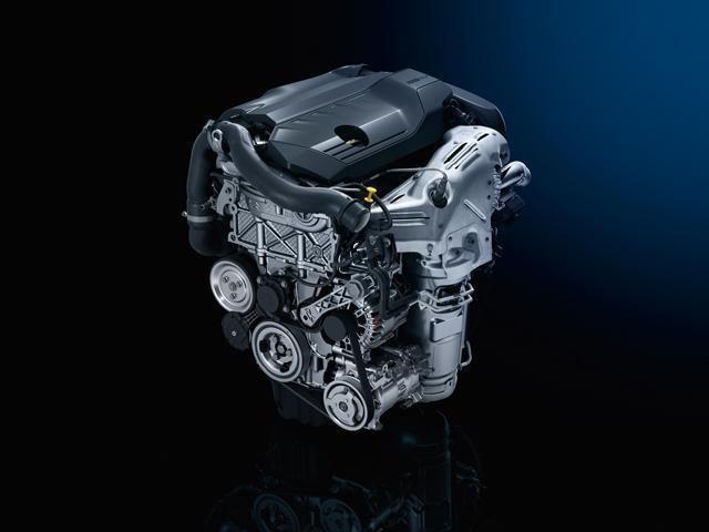 peugeot-508-engine