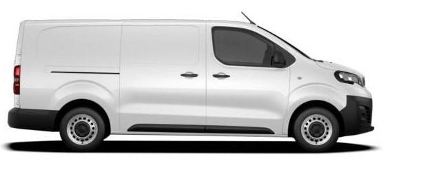 Expert-Van-long