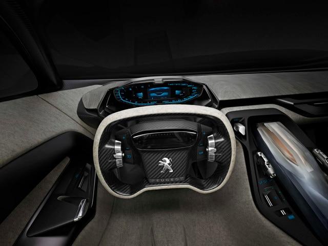 /image/15/9/peugeot-onyx-concept-interior-4-640.44343.243159.jpg