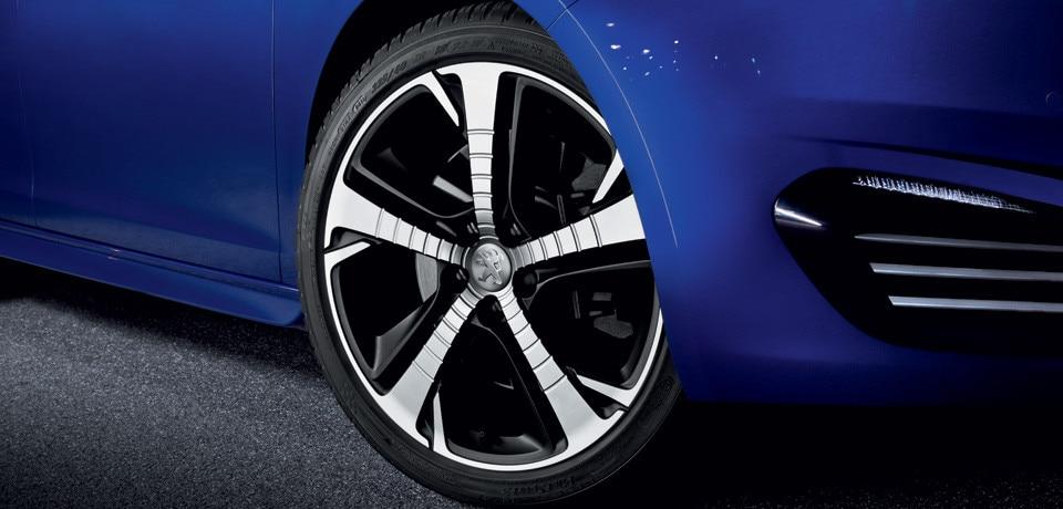 /image/19/9/308-gt-alloy-wheel.120199.jpg