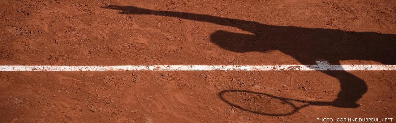 Partnerships - Roland Garros
