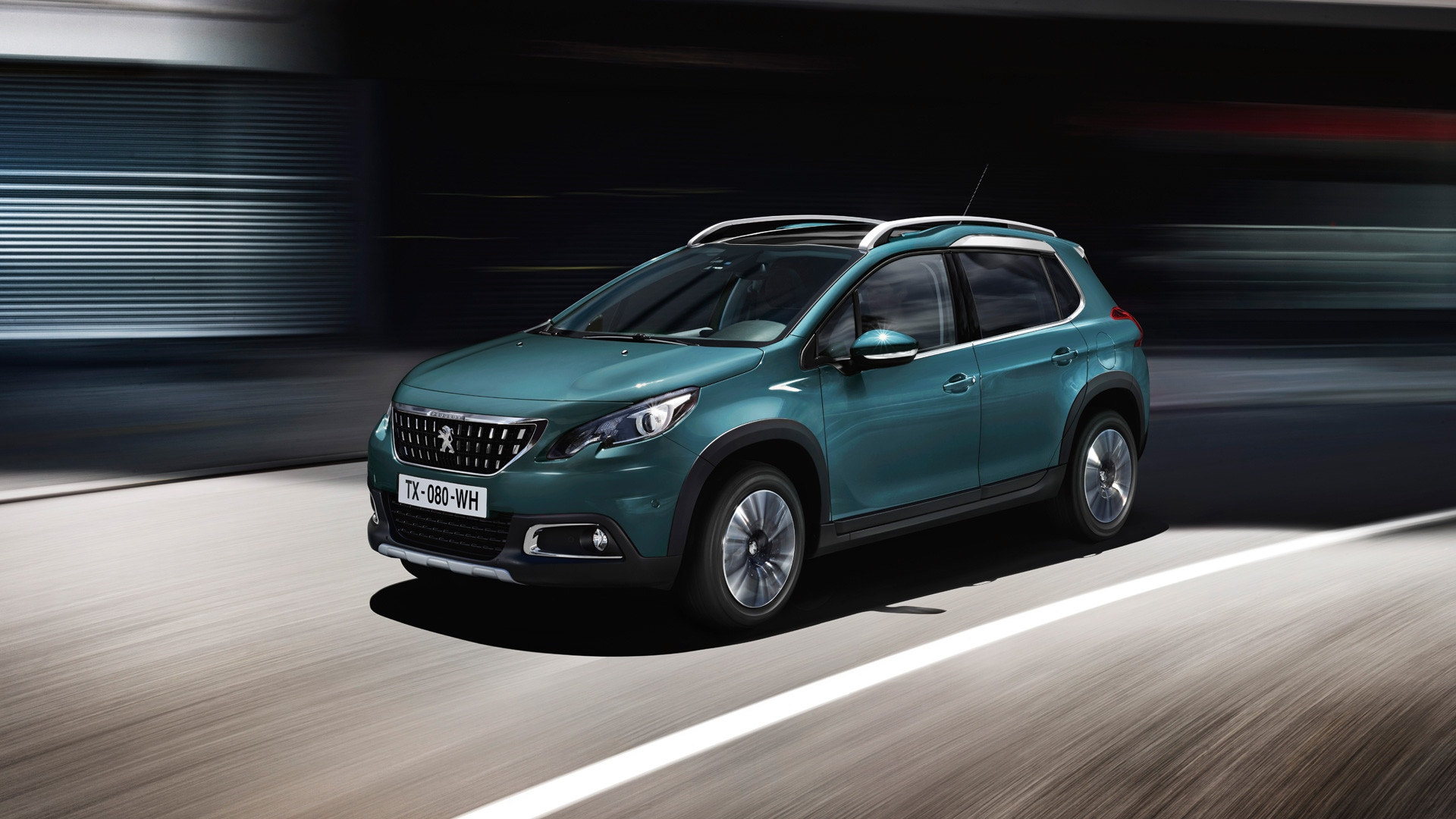 peugeot 2008 new car showroom suv test drive today. Black Bedroom Furniture Sets. Home Design Ideas