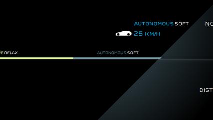 /image/30/0/rear-cam-autonomous-soft.177300.png