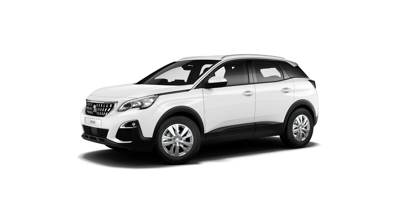 peugeot 3008 new car showroom suv offers. Black Bedroom Furniture Sets. Home Design Ideas