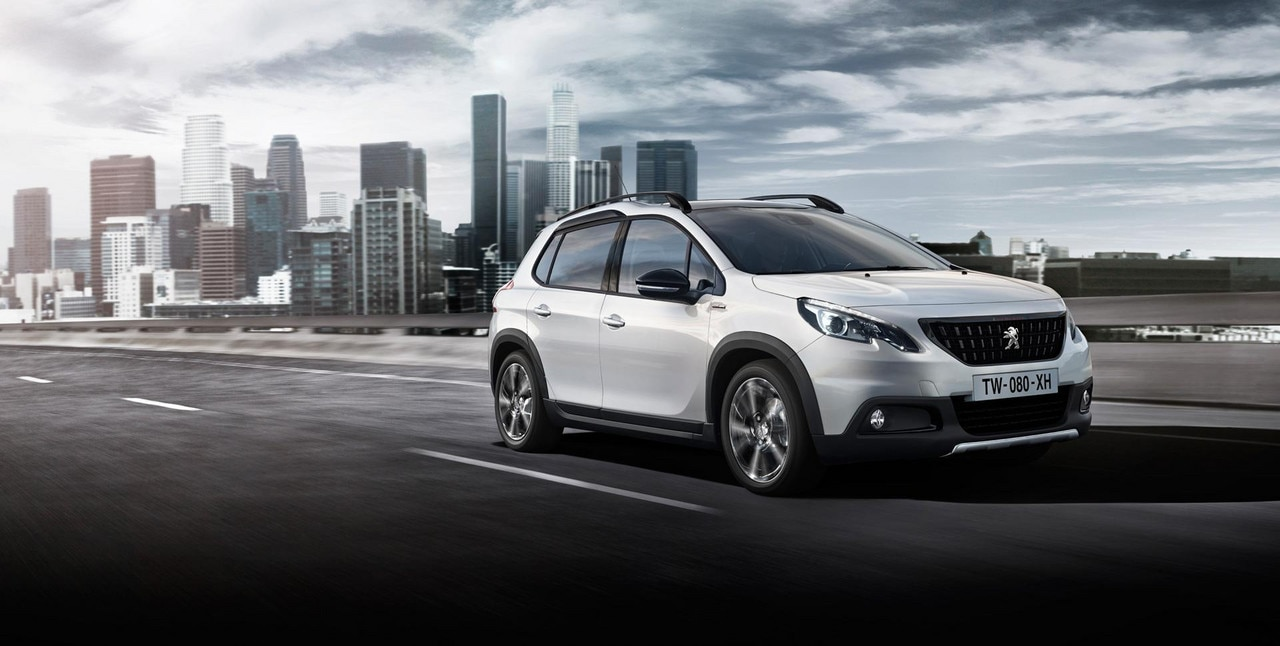 peugeot 2008 new car showroom suv gt line test drive today. Black Bedroom Furniture Sets. Home Design Ideas