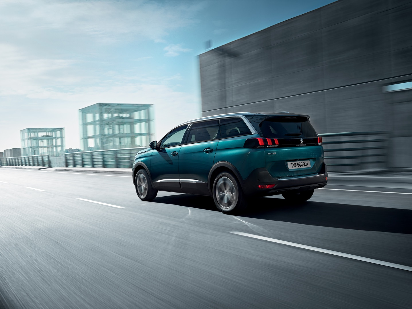 peugeot 5008 new car showroom 7 seat suv test drive today. Black Bedroom Furniture Sets. Home Design Ideas