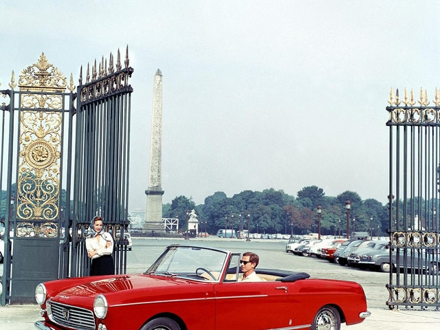 /image/39/9/404cabriolet-1961-v2.244399.jpg