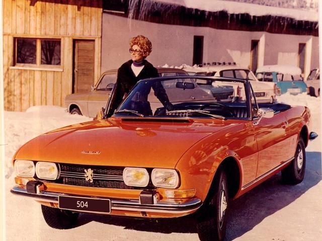 /image/40/7/peugeot-cabrio-504-history.244407.jpg