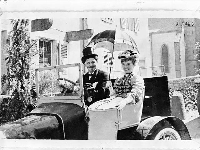 /image/41/1/illus-1905-aventure.152215.244411.png