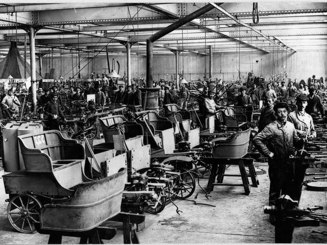 /image/41/8/1900-a170-audincourt-atelier-carrossage-.244418.jpg