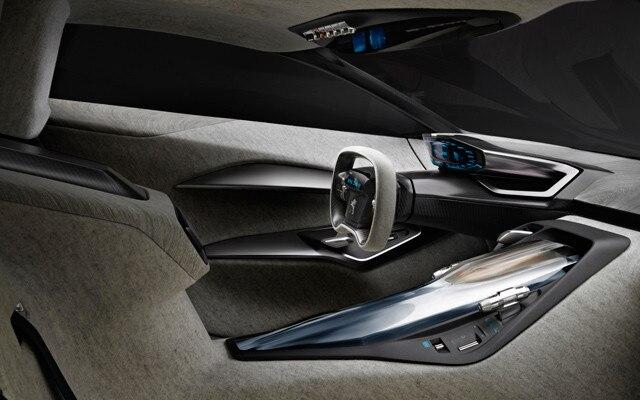 /image/44/5/peugeot-onyx-concept-interior-3-640.116445.jpg