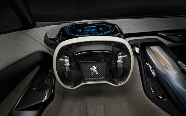 /image/44/6/peugeot-onyx-concept-interior-4-640.116446.jpg