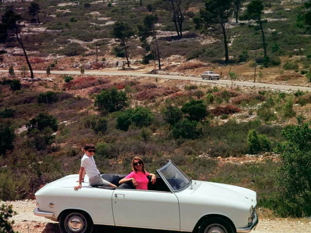 /image/45/2/204cabriolet-1965-02.152263.244452.jpg