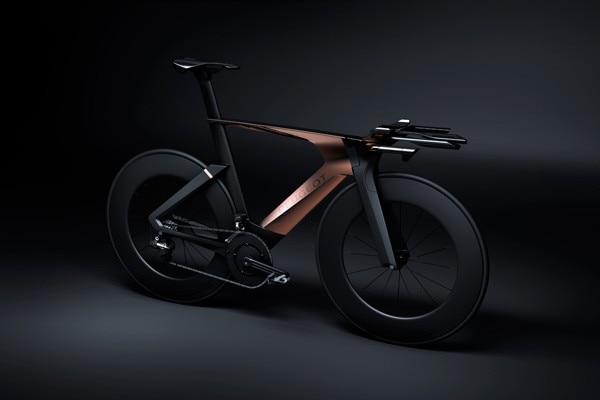 /image/45/2/peugeot-onyx-concept-bike-600.116452.jpg