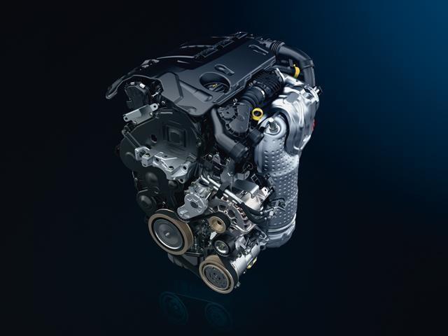 /image/46/2/blue-hdi-engine.244462.jpg