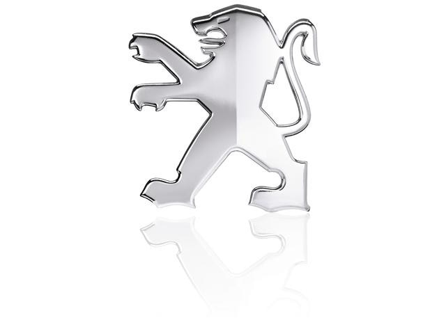 /image/49/8/lion-heraldique-sans-ecu-00017.153474.244498.jpg