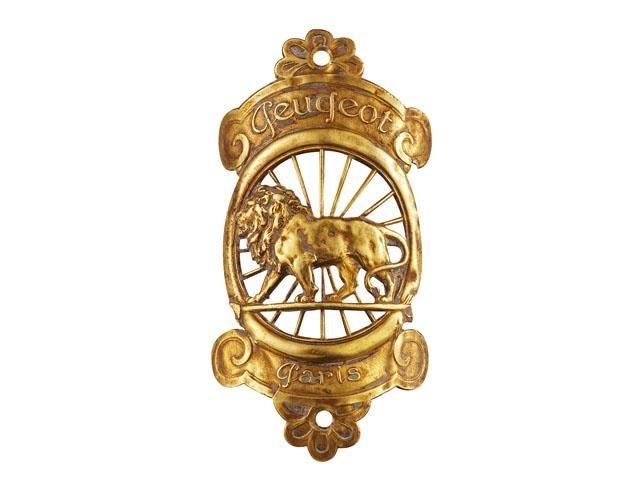 /image/49/9/lion-1912-001.153476.244499.jpg