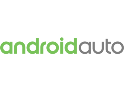 Mirror Screen – Control Mirror Screen with Android Auto