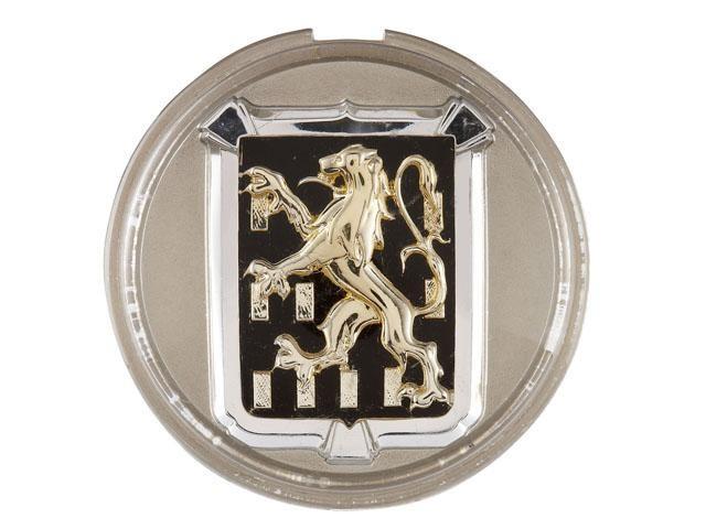 /image/50/1/lion-1948-sm001.153480.244501.jpg