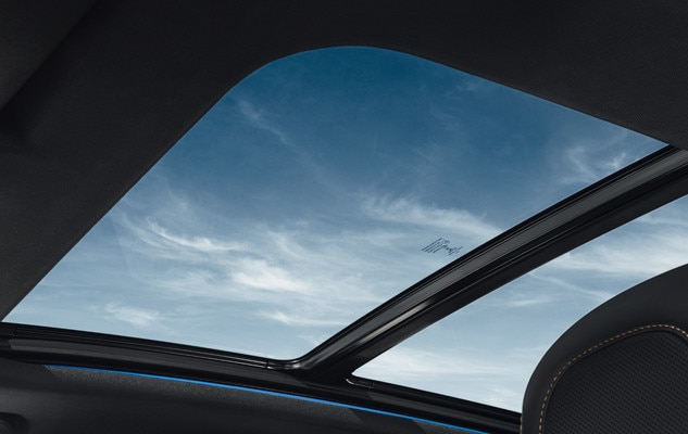 /image/50/1/panoramic_roof.273501.jpg