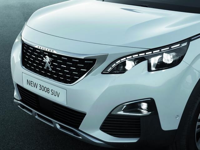 /image/50/3/new-3008-suv-led-technology.273503.jpg