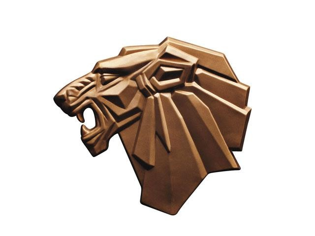 /image/50/4/lion-1971-sm001.153486.244504.jpg