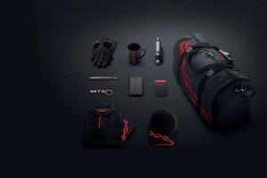 /image/52/4/boutique-sport.153762.244524.jpg