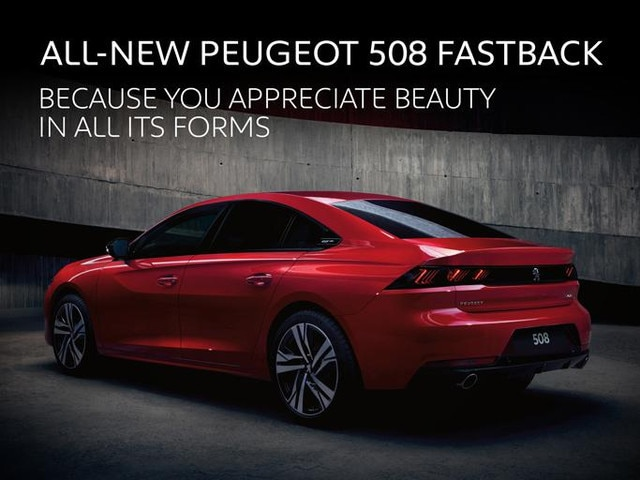 all-new-peugeot-508-homepage-mobile