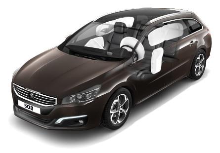 /image/54/8/t-airbags.118548.jpg