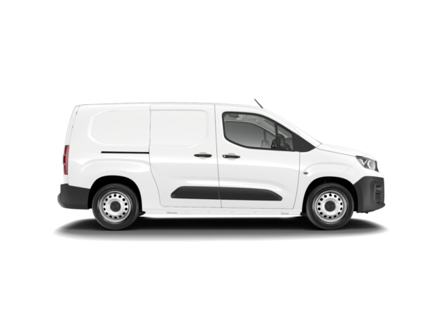 Peugeot_Partner_Long