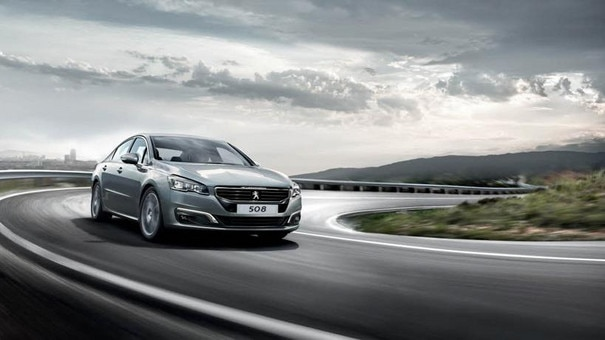 /image/62/6/peugeot_508_saloon_distinctive_design1.118626.jpg