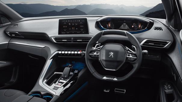 /image/63/4/new-3008-suv-gt-interior-reason-to-choose.108464.282634.jpg
