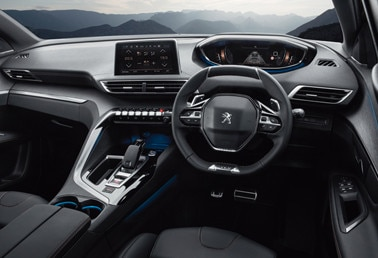 /image/63/5/new-3008-suv-gt-interior-welcome-page.282635.jpg