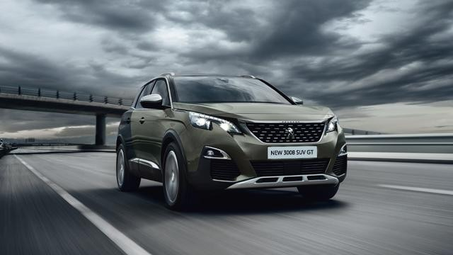 /image/63/9/new-3008-suv-gt-front.282639.jpg
