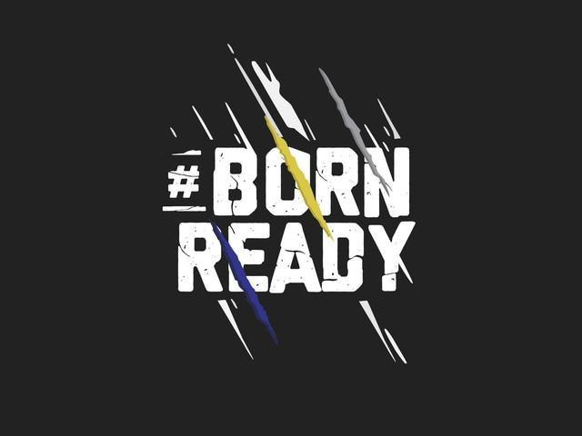 PEUGEOT WRX: Born Ready