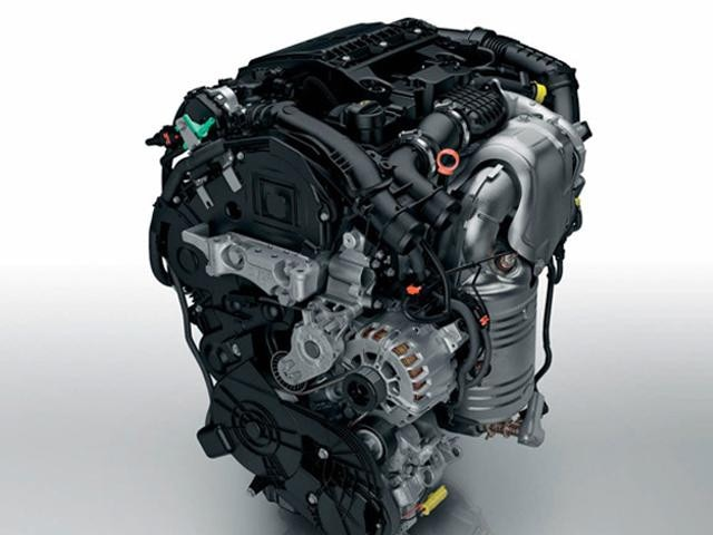/image/66/9/engine-history-page.149669.jpg