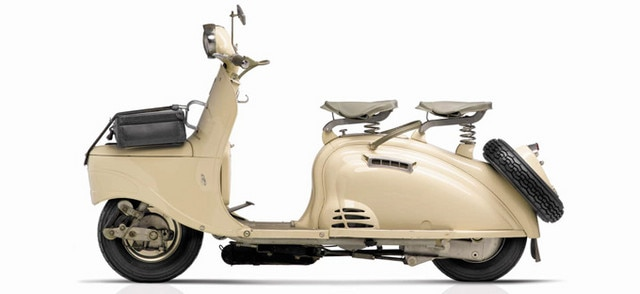/image/67/2/c38-scooter-history-page.149672.jpg