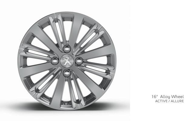 /image/70/0/active-allure-wheel.106700.jpg