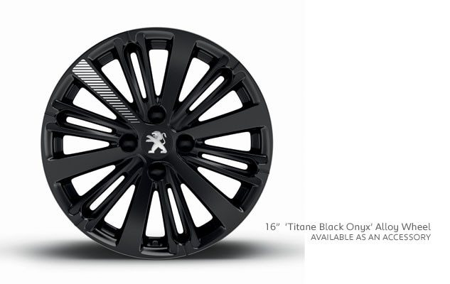 /image/70/2/black-onyx-acc-wheel.106702.jpg