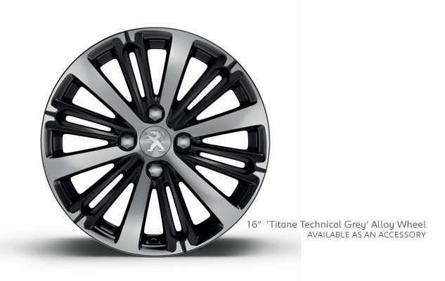 /image/70/3/tech-grey-acc-wheel.106703.jpg