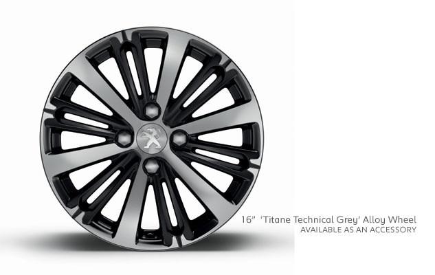 /image/70/3/tech-grey-acc-wheel.106703.jpg