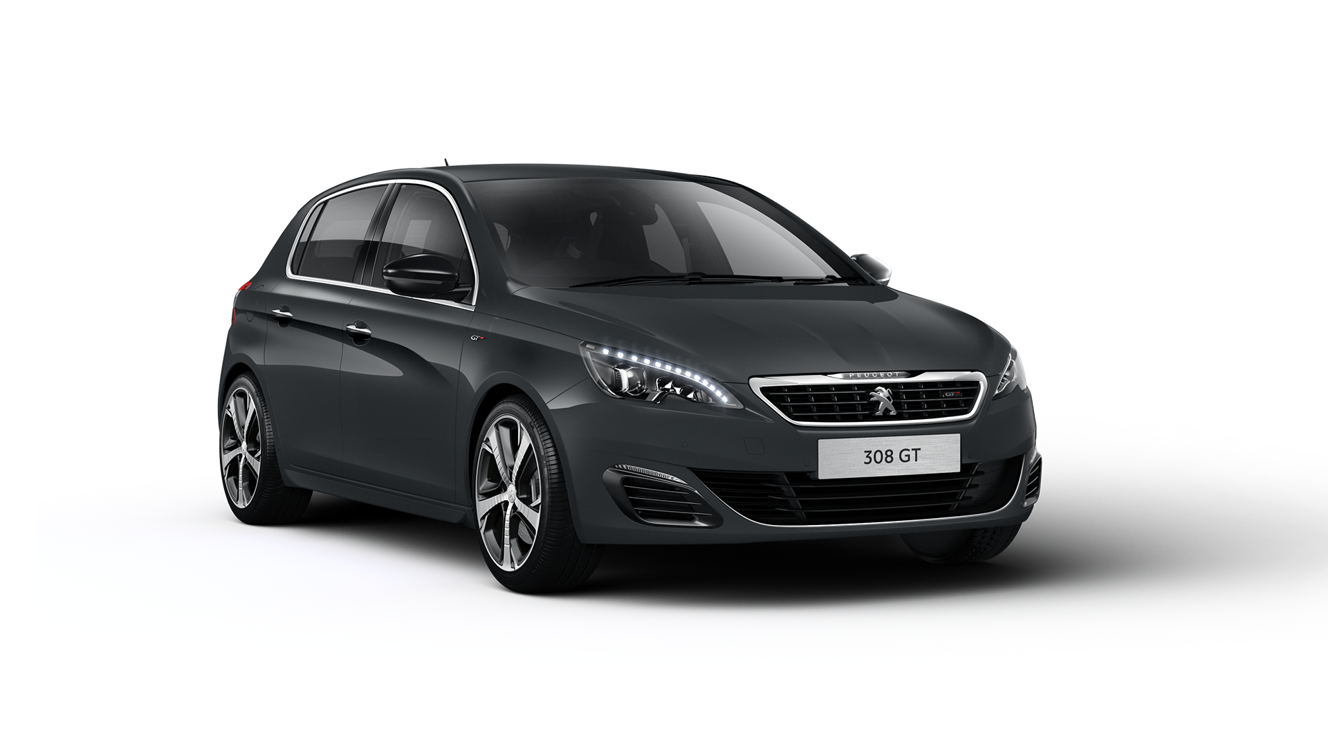 new peugeot 308 discover the hatchback by peugeot. Black Bedroom Furniture Sets. Home Design Ideas