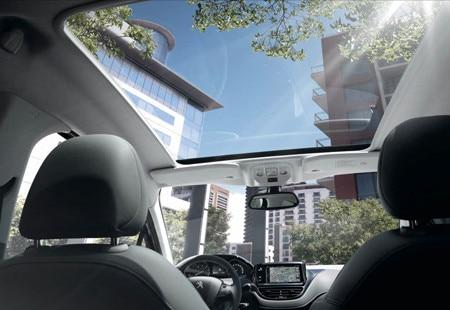 Peugeot 208 Design Peugeot Australia