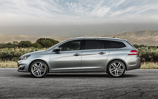 /image/74/8/new_peugeot_308_sw_style5.118748.jpg