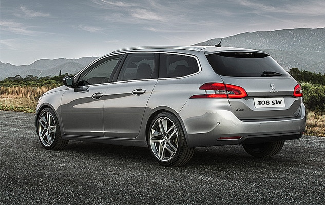 /image/74/9/new_peugeot_308_sw_style6.118749.jpg